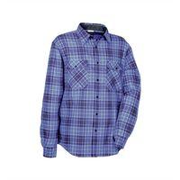 Camicia da lavoro Cofra Piccadilly 325b2f8e3311