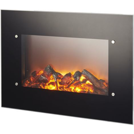 Caminetto elettrico da parete varese ruby fires varese for Caminetto elettrico da parete