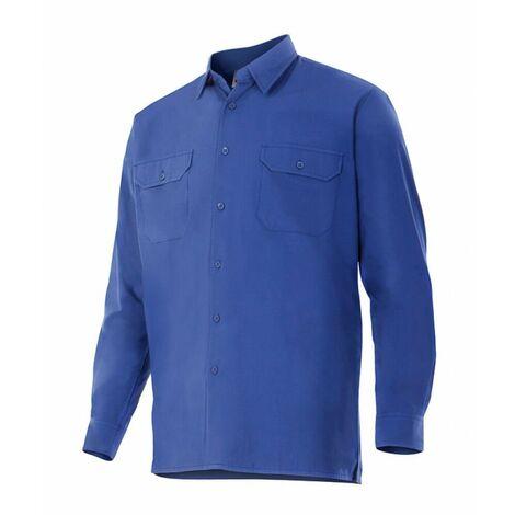 Camisa de manga larga Serie 520