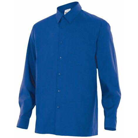 Camisa de manga larga Serie 529