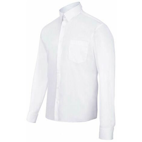 Camisa hombre stretch Serie 405003