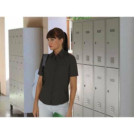 Camisa mujer manga corta - Star