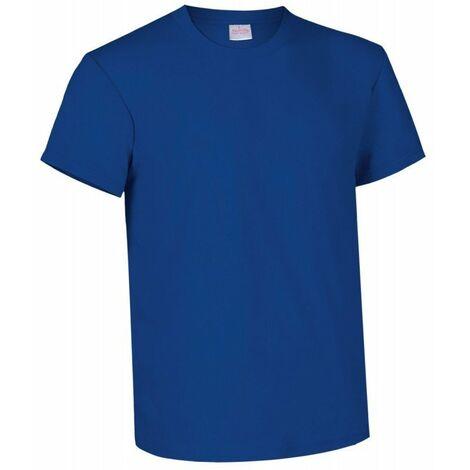 Camiseta básica (ref. BASIC)