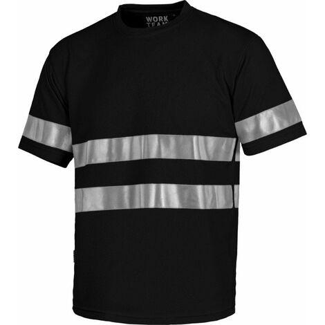 Camiseta Combi 9393C