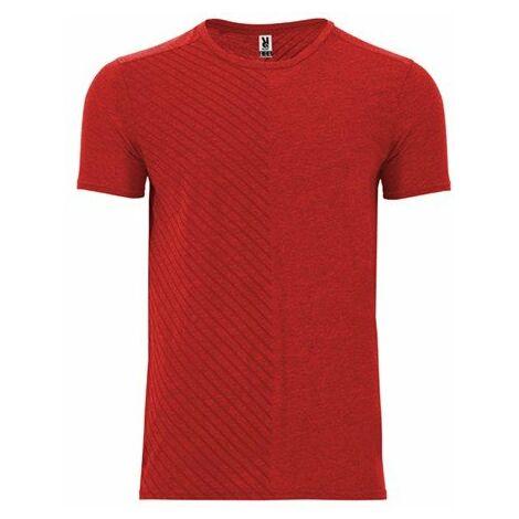 Camiseta de manga corta CA669301237