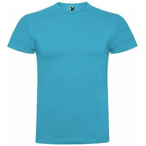 Camiseta de manga corta, confeccionada con tejido BRACO CA6550