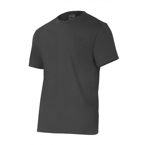 Camiseta de manga corta Serie 5010