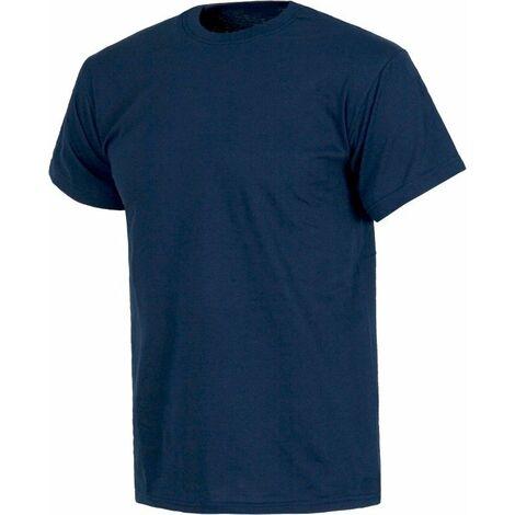 Camiseta Industrial 0066S