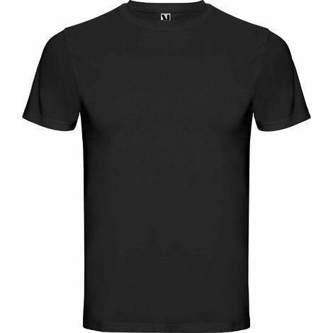 Camiseta interior de hombre de manga corta SOUL RI2500