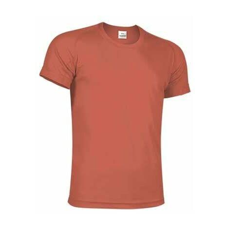 Camiseta ligera, especial para trabajo y deporte (ref. RESISTENCIA)