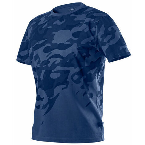 Camiseta Neo 81-603-XL
