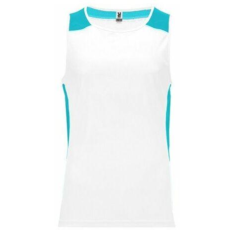 Camiseta Técnica Misano CA6682010112
