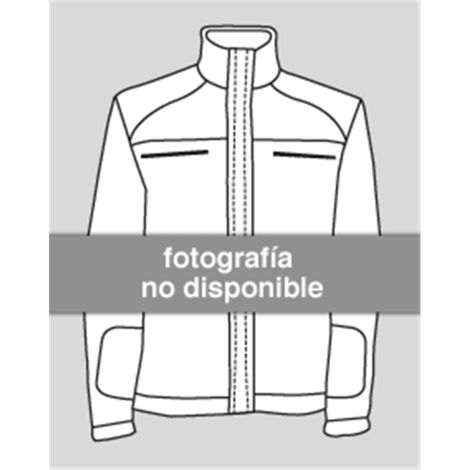 Camiseta técnica Serie 105506