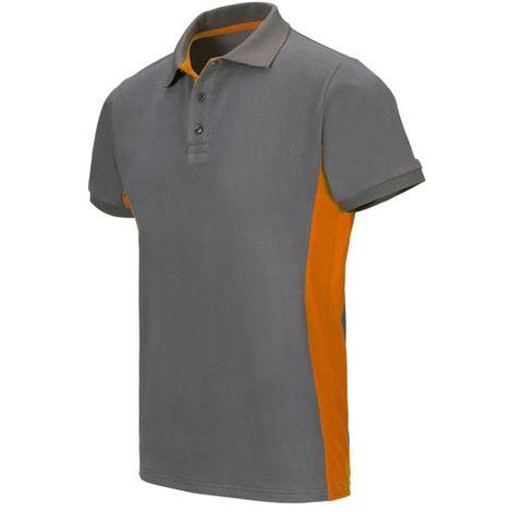 Camiseta técnica velilla - talla L