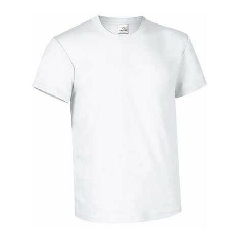 Camiseta unisex de manga corta y cuello redondo - Comic