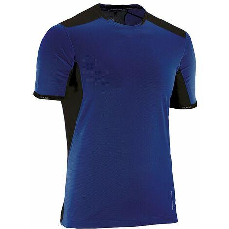 Camisetas técnicas de trabajo ALLARIZ 160