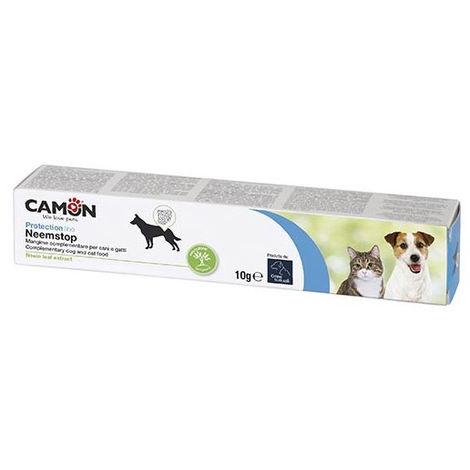 Camon - Cane Gatto Neemstop 10 Gr.