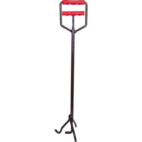 CAMP CHEF Dutch Oven Deckelheber Profi:55 cm länge