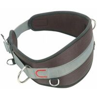 Camp Cintura Imbracatura Easy Belt 1268