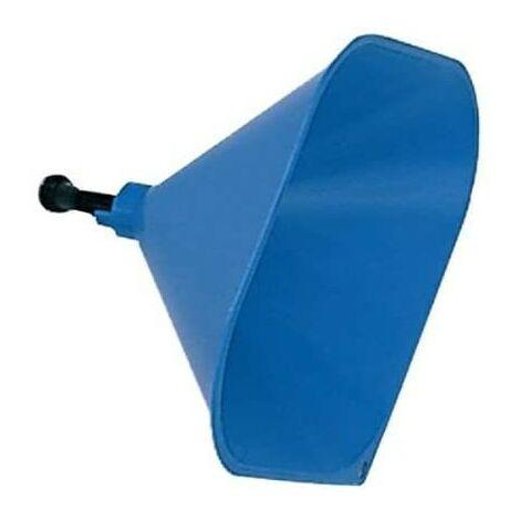 campana conica herbicida matabi
