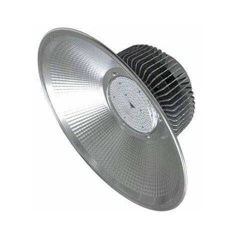 Campana industrial LED 150W SMD