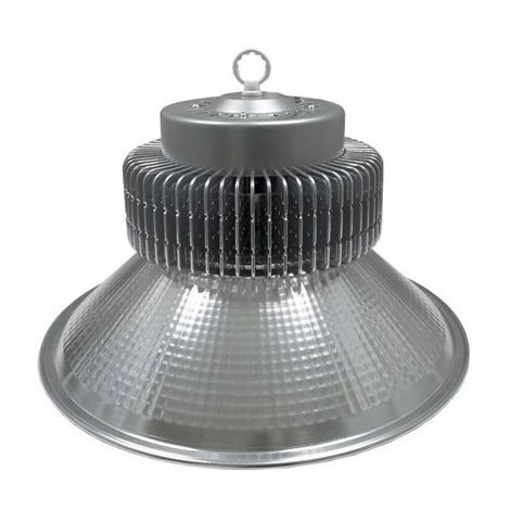 Campana industrial LED 200W SMD
