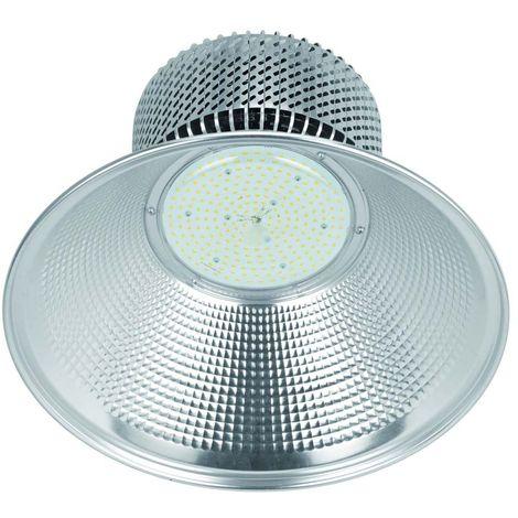 Campana industrial LED Selene (200W)