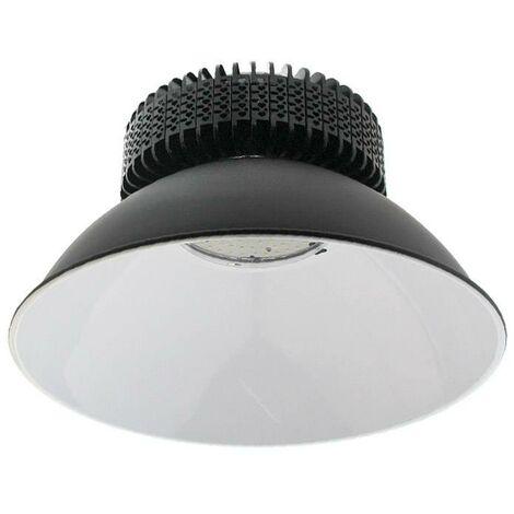 Campana LED industrial 150W, chipled OSRAM, IC Driverless