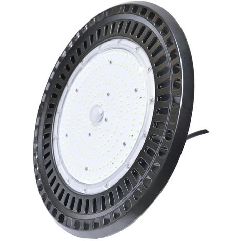 Campana LED UFO industrial 150W 20.000LM Chip Samsung
