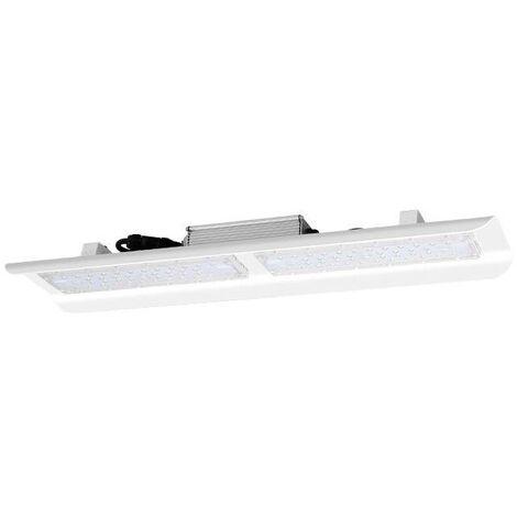 Campana lineal Led, IP65, 60cm, 75W, Chipled Philips Lumileds, Blanco neutro