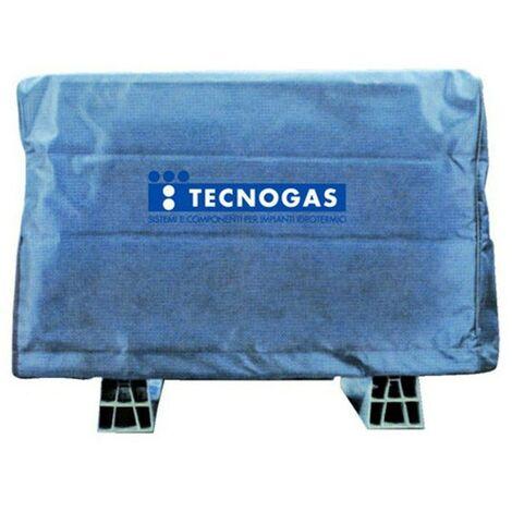 Campana Tecnogas para motores fuera de borda acondicionadores de aire 9/12000btu 11811