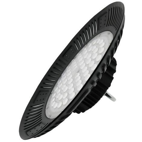 Campana UFO LED ProPlus 150W Blanco Frío 6000K | IluminaShop