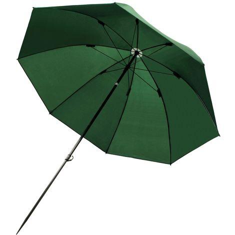 CAMPFEUER fishing umbrella, 240 cm, model: AS2