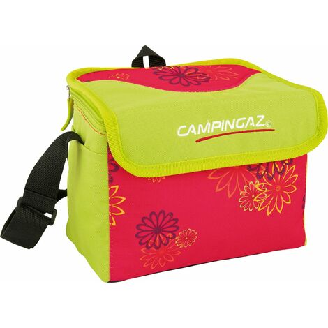 "Camping GAZ CAMPING-GAZ MINIMAXI Kühltasche ""MiniMaxi 4 L"" 2000013682 4l"