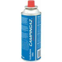 Camping Gaz Cp250 Isobupane Gas 250g 202207