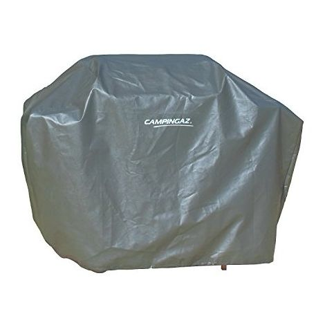 Campingaz 2000027839 - Funda Universal de BBQ, tamaño XXL