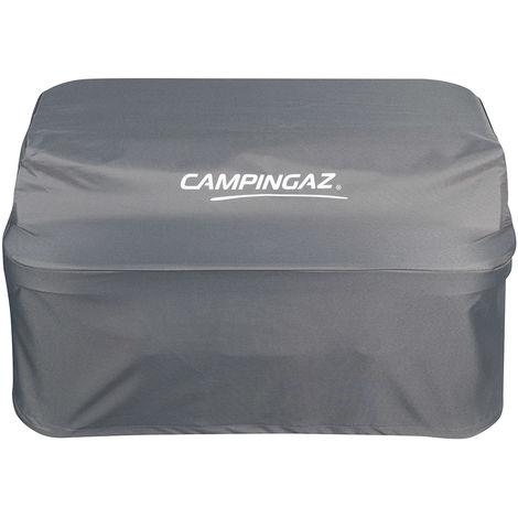 Campingaz BBQ Premium Abdeckhaube Attitude 2100