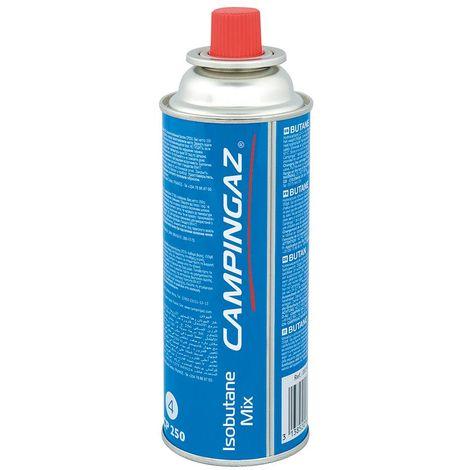 Campingaz Bouteille de gaz CP250