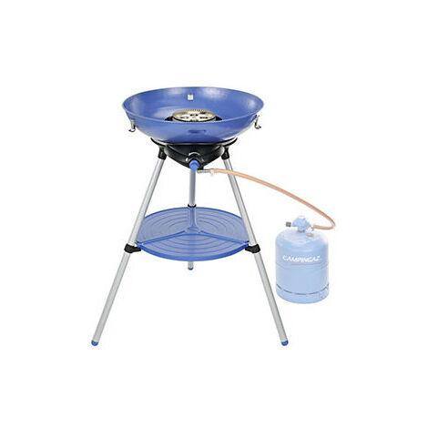 Campingaz Camping Gaz CG Party Grill 600 R| 2000025698 (2000025698)