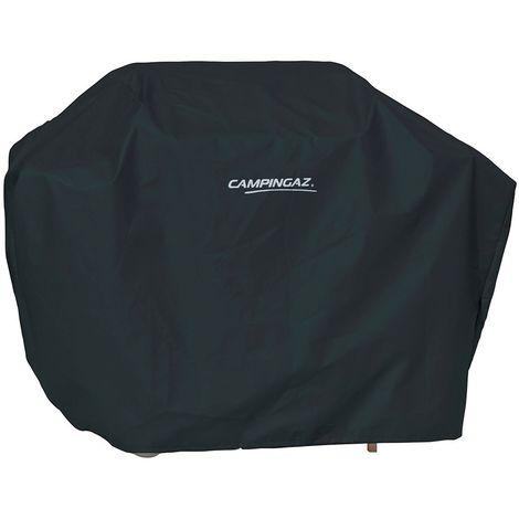 Campingaz Classic XXL couvercle de barbecue