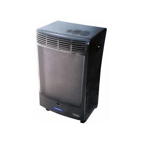 Campingaz CR 5000 Thermo Antracita Estufa Catalítica