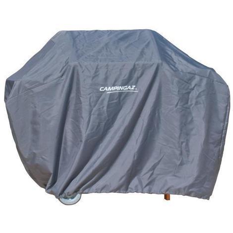 CAMPINGAZ Housse Premium XL pour barbecue a gaz - 136x62x105 cm - Gris