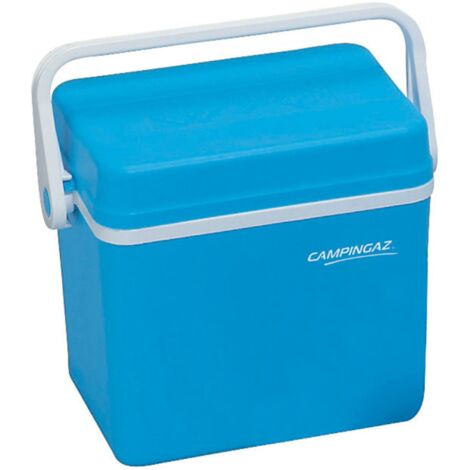 Campingaz Kühlbox Isotherm Extreme 10L, blau