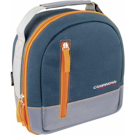 Campingaz Kühltasche Tropic Lunchbag 6 Liter