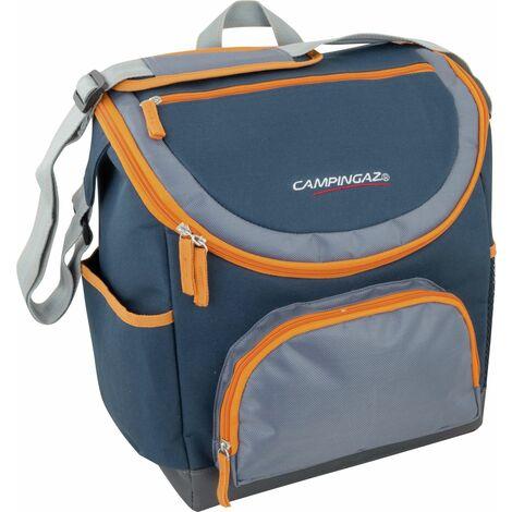 Campingaz Kühltasche Tropic Messenger Coolbag 20 Liter