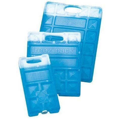 CAMPINGAZ Lot de 2 Accumulateurs de Froid Freez'pack M 5