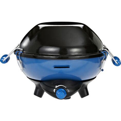 Campingaz Party Grill 400 CV Gaskocher, schwarz/blau