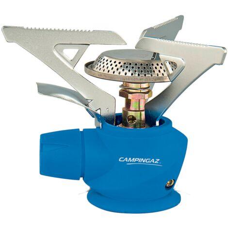 Campingaz Twister Plus, Gaskocher