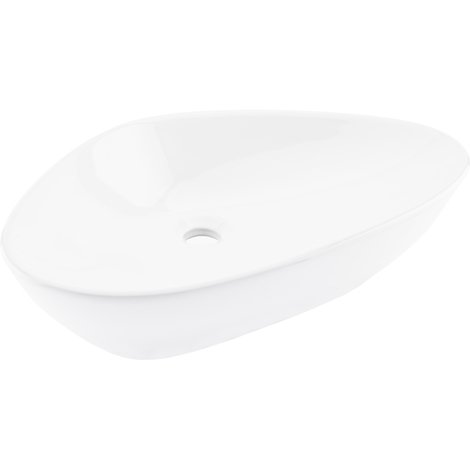 Campo Counter Top Basin
