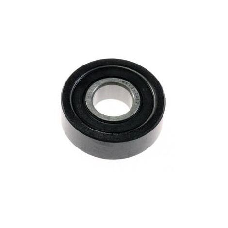 Candy 40004307 Drum support bearing Dryer